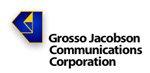 Grosso Jacobson Communications Corporation